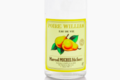 eau de vie de Poire Williams Marcel Michel