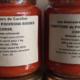 Les douceurs de Caroline. Confiture de poivron rouge Corse