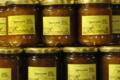 Carasciale Miel de Salice. Confit d'oignon au miel corse