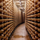 Fromagerie Badoz