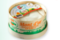 Fromagerie Badoz. Mont d'Or