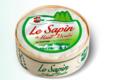 Fromagerie Badoz. Le Sapin du Haut-Doubs