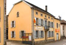 Distillerie Lemercier frères