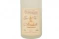 Distillerie Lemercier frères. Mirabelle Grande Reserve 70 cl 45% vol