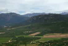 Domaine de Granajolo