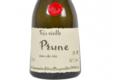 Distillerie Lemercier frères. Tres Vieille Prune Grande Reserve 70 cl 42% vol