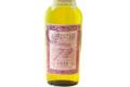 Distillerie Lemercier frères. Abisinthe Amer 70 cl 72% vol