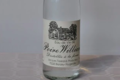 Gaec Tisserand. Poire williams