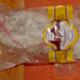 Aux produits Saugets. Saucisson Sec Pur Porc « Bon Sauget »