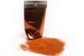 Mickaël Azour. Poudre de cacao 100 %