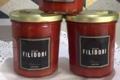 Maison Filidori. Confiture d'abricots