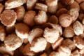 I dulcetti di Letizia. Canistrelli vanille
