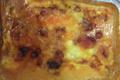 Boucherie D'Afa. Lasagne à la viande