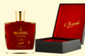 Distillerie Busnel. calvados AOC 20 ans