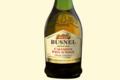 Distillerie Busnel.  Fine Busnel