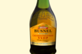 Distillerie Busnel. calvados Pays d'Auge AOC VSOP