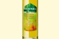 Distillerie Busnel. cocktail exotique au Calvados Busnel