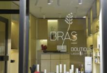 Boutique Bras Laguiole