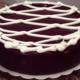 Aux Gâteaux Corses Pierre Moretti. Torta