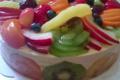 Ciucciarella. tutti frutti