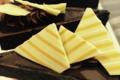 Pâtisserie St Michel. Tartelettes d'hiver