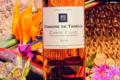 Domaine de Tanella rosé