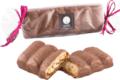 aline chocolatière bastia