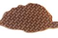 Aline chocolatière. Corse gourmande