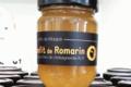 Les Confits Du Maquis. confit de romarin et miel de châtaigneraie
