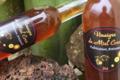 Miellerie Marchioni. Vinaigre de miel Corse