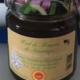 Miellerie Marchioni. Miel de maquis de printemps