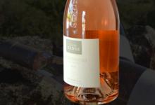 Clos Teddi. Tradition rosé