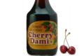 Maison Damiani. Cherry Dami