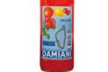 Maison Damiani. sirop d'orangeade