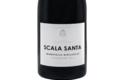 Domaine Orenga De Gaffory. Cuvée Scala Santa rouge