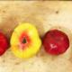 Pratali. Tomates