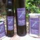 Pratali. Huile d'olive de Corse vierge extra