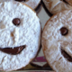 Boulangerie Patisserie N 4. Sablés fourrés