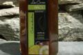 Paoli Gourmet. Confit de cédrats de Corse
