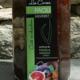 Paoli Gourmet. Confit de figues et d'amandes de Corse