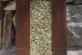 Paoli Gourmet. Herbes du maquis
