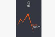 Domaine Comte Abbatucci. Monte Bianco