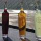 Distillerie U Massicciu. ratafia de prunes et de raisin blanc