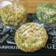 Fromagerie Dumesnil. Fromages frais aux aromates du jardin