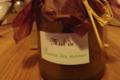 A Butteca. Miel de poivre des moines