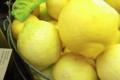 A Butteca. Citrons