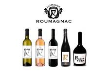 Domaine Roumagnac