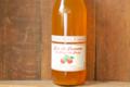 Domaine Duclos Fougeray. Jus de pomme du Pays de Bray