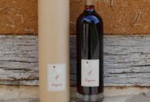 Domaine Duclos Fougeray. Pommeau de Normandie Exquise