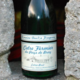 Domaine Duclos Fougeray. Cidre Extra Brut